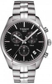 Часы TISSOT T101.417.11.051.00