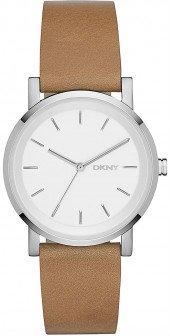 Женские часы DKNY NY2339
