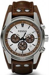Мужские часы FOSSIL CH2565