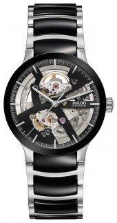 Мужские часы RADO 01.734.0178.3.015/R30178152