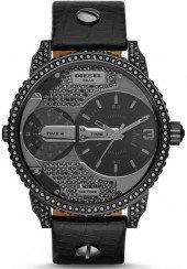 Женские часы DIESEL DZ7328