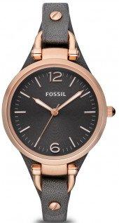 Женские часы FOSSIL ES3077