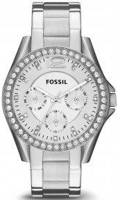 Женские часы FOSSIL ES3202