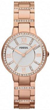 Женские часы FOSSIL ES3284
