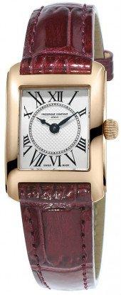 Женские часы FREDERIQUE CONSTANT FC-200MC14