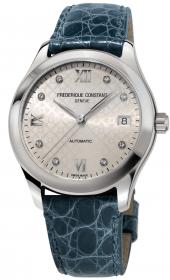 Часы Frederique Constant FC-303LGD3B6