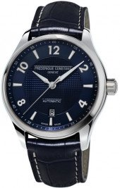Часы  Frederique Constant FC-303RMN5B6