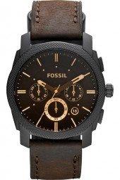 Часы FOSSIL FS4656IE