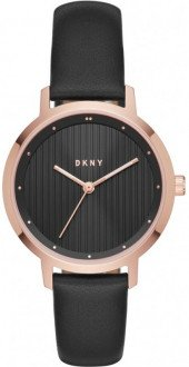 Женские часы DKNY NY2641