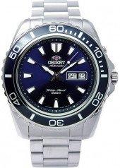 Часы ORIENT FEM75002DW