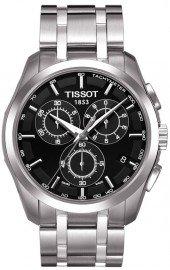 Мужские часы TISSOT T035.617.11.051.00
