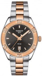 Часы TISSOT T101.910.22.061.00