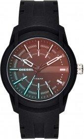 Наручные часы DIESEL DZ1819