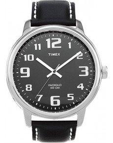 Чоловічий годинник TIMEX Tx28071 17fa5eaafdb51
