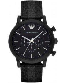 Годинники Армані чоловічі. Купити чоловічі годинники Armani в ... 3addcc8d77e1f