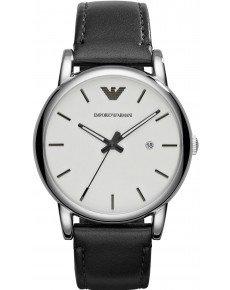 Годинники Армані чоловічі. Купити чоловічі годинники Armani в ... f829f4804d2f4