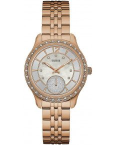 Годинники Guess  купити годинник Гесс в Україні 662f2f6185d35