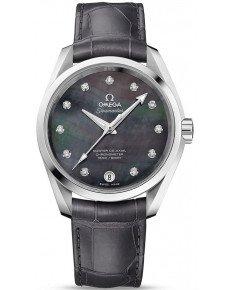 Швейцарські годинники Omega купити наручний годинник Омега в Україні ... 9a0da4a7b5142