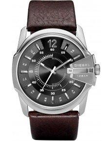 Чоловічі годинники Diesel. Купити чоловічі годинники Diesel в ... 8c19080c71a22