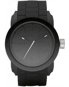 Чоловічі годинники купити в Києві ціни 7eed532b72981