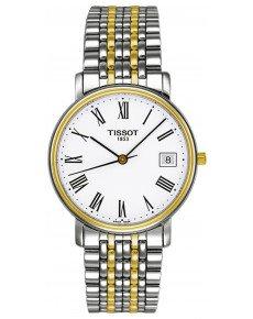 TISSOT DESIRE купити швейцарський годинник тісот дізаір за найкращою ... 346cf5fd15827