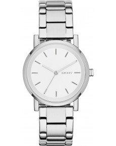 Жіночий годинник DKNY NY2342 330cef7d9e343