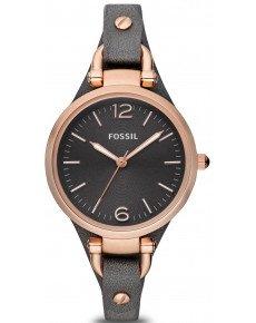Годинники Fossil  купити наручний годинник Фоссіл в Україні c4a6f552e5bec