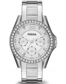 Жіночі годинники купити в Києві ціни 0bf6c1ef79110