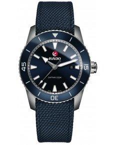 Чоловічий годинник RADO 01.763.0501.3.220 R32501206 ddedf0c5231db