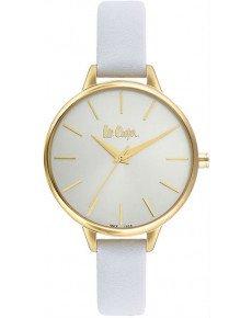 Годинники LEE COOPER купити наручні годинники Лі Купер на офіційному ... a63fc410d2460