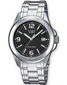 Купити класичні чоловічі годинники в Україні f814f9aa0e8b6