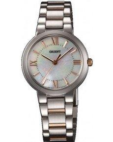 Годинники Ориент  купити годинник Orient оригінал в Україні 1850d59ecb451