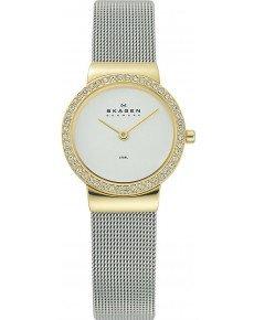 Годинники Skagen  купити годинники Скаген на офіційному сайті в ... 21e7ac1adaae0