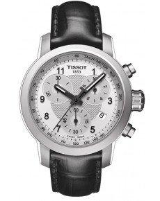 Жіночі водонепроникні годинники  купити в Україні 131506d1b5bed