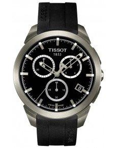 TISSOT TITANIUM купити швейцарський годинник тісот тітаніум за ... 9c7beae0d5ef3