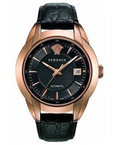 Чоловічий годинник VERSACE Vr25a380d008 s009 ccd1513ca01b1