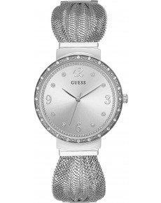 Годинники Guess жіночі  купити. Жіночі годинники Гесс в Україні ... 2a4b1f63cd857