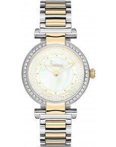 Жіночий годинник FREELOOK F.1.1026.04 db53bc3c71408
