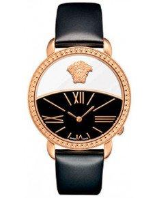 Жіночий годинник VERSACE Vr93q80d08c s009 7b6e614d450f8