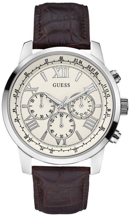 Годинник Guess W0380G2 купити годинник Гес W0380G2 в Києві 7bd1068c0f429