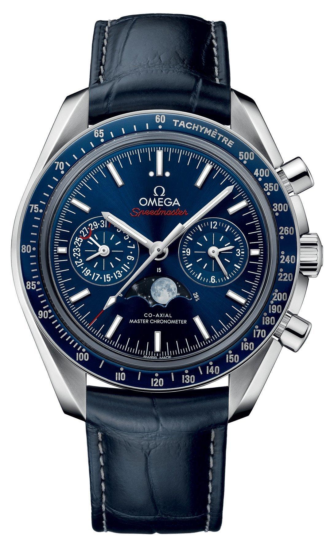 В компании conquest вы можете купить часы из следующих коллекций.