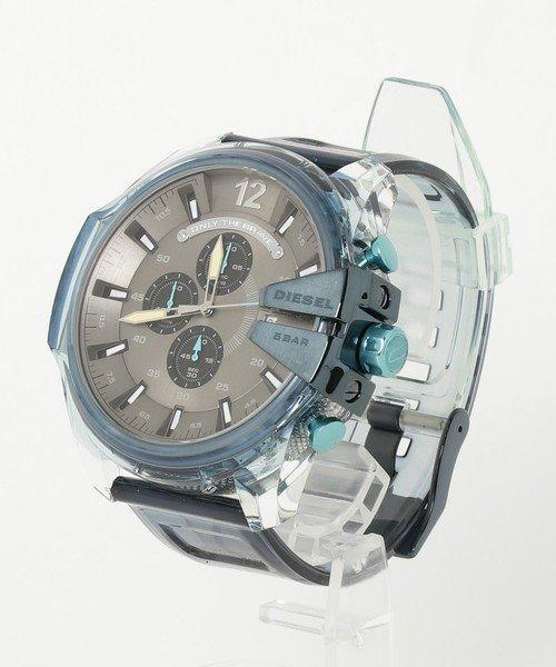 Годинник DIESEL DZ4487 Купити годинник Дизель DZ 4487 в Києві ... 244c19a9b911f