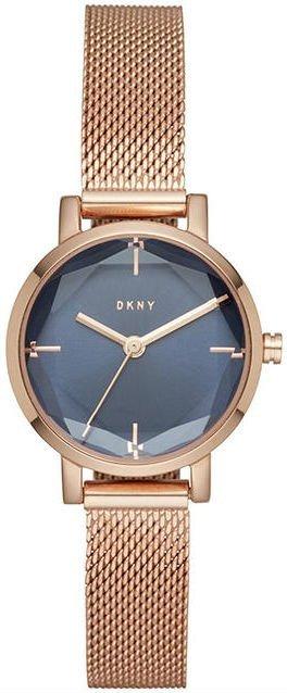 Годинник DKNY NY2679 Купити годинник Донна Каран NY 2679 в Києві ... 2e192a2592b08