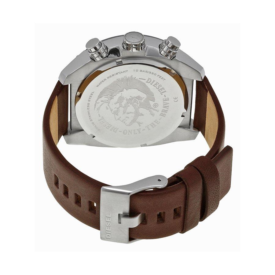 Годинник DIESEL DZ4340 Купити годинник Дизель DZ 4340 в Києві ... 0ef30f6d40913