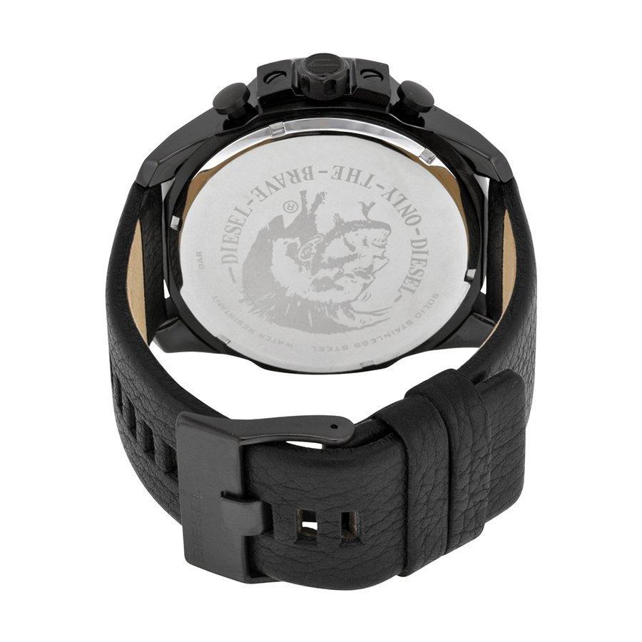Годинник DIESEL DZ4323 Купити годинник Дизель DZ 4323 в Києві ... 744d24de85189