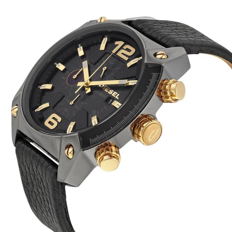 Купить наручные мужские часы недородо