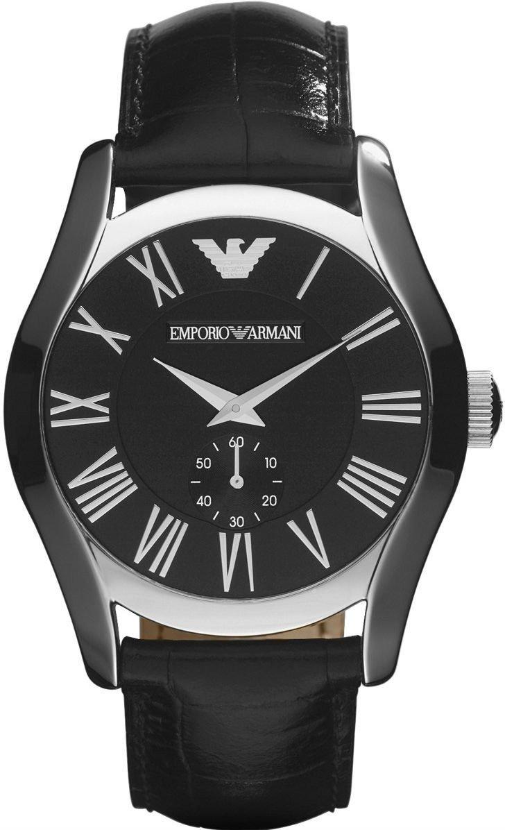 Годинник ARMANI AR0643 Купити годинник Армані AR 0643 в Києві ... f6528c2bab250