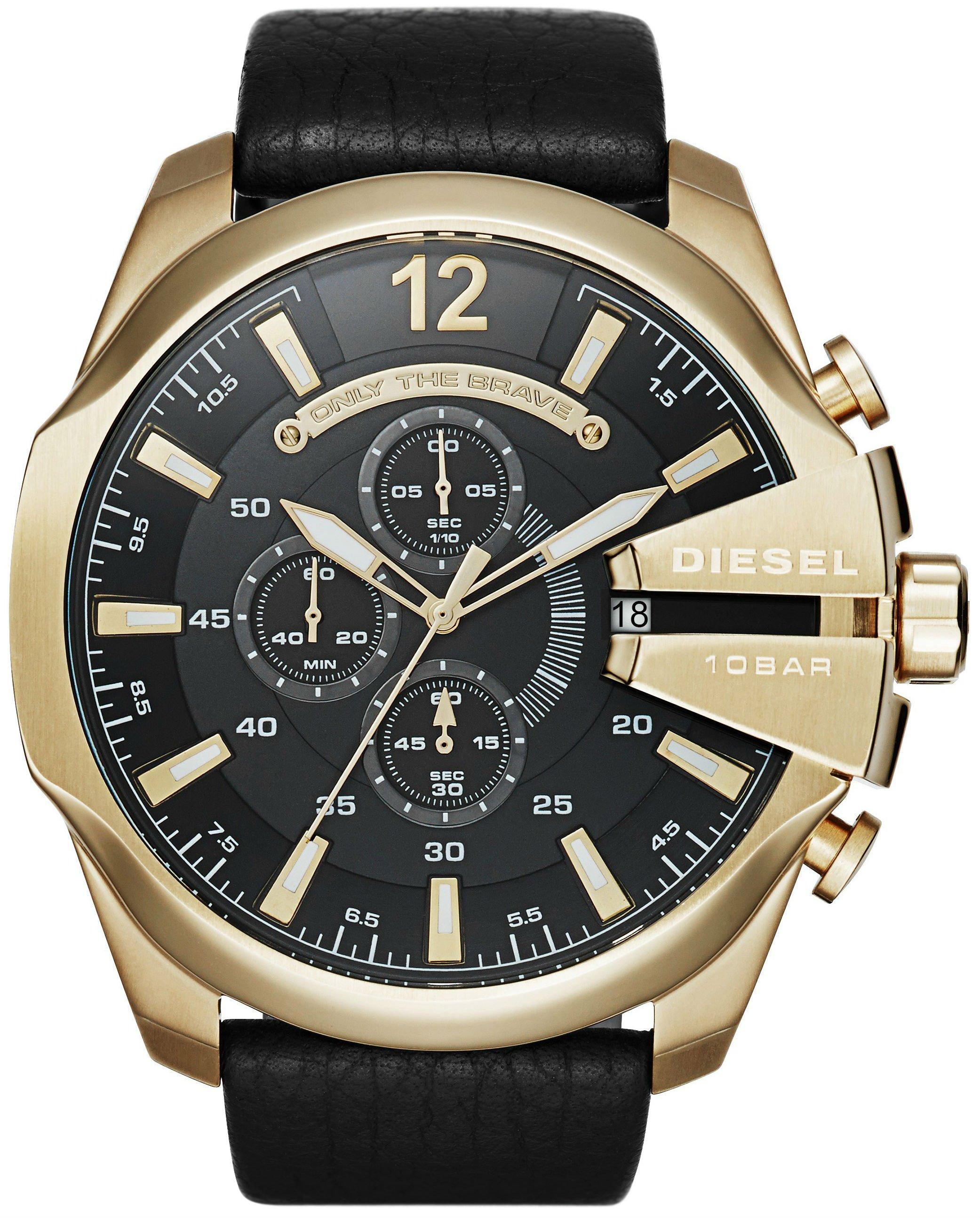 Часы дизель 4297 купить купить таймер часы