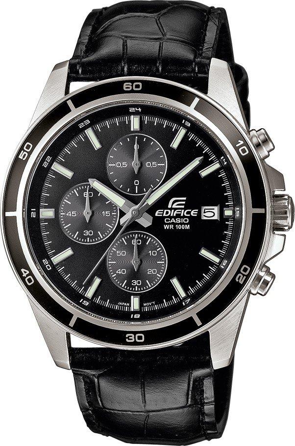 Casio EFR-526L-1A - купить наручные часы  цены 7dcd60f5944aa
