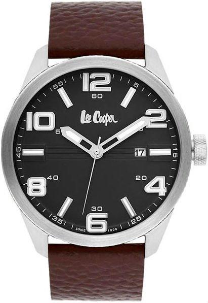 LEE COOPER LC-36G-B